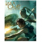 Lara Croft : Guardian of Light – Co-Op