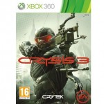 Crysis 3 – Single Player