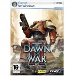 Warhammer 40k : Dawn of War 2