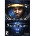 StarCraft 2: Wings of Liberty – Single Player