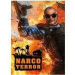 Narco Terror – Single Player