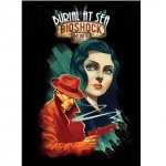 Bioshock Infinite – Burial at Sea (DLC)