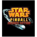 Zen Pinball 2 – Heroes Within
