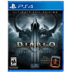 Diablo 3 – Reaper of Souls – Ultimate Evil Edition