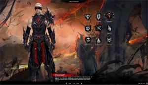 Guild-Wars-2-Revenant-1