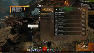 Guild-Wars-2-Revenant-2
